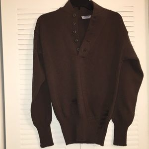 3 for $8🔥Sale🔥All men's sweaters/shirts/tops